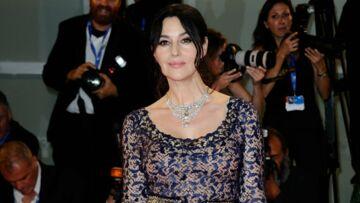 PHOTOS – Monica Bellucci fête ses 52 ans, retour sur ses tenues les plus sexy