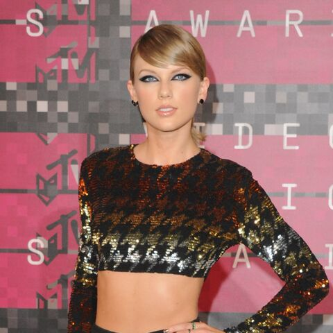 Photos – Si vous avez manqué les MTV VMA