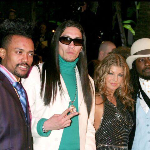 Les Black Eyed Peas reprennent «Where is the Love» avec leurs amis