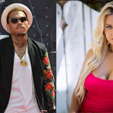 Baylee Curran, la victime de Chris Brown, pas si innocente que ça