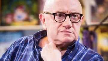 Michel Blanc: «Personne ne pouvait imaginer que Pascal était condamné»