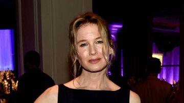 Renee Zellwegger ne veut pas être maman
