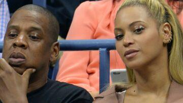 Beyoncé et Jay-Z, Françoise Hardy et Jacques Dutronc… Pourquoi ils ont attendu longtemps avant de se marier
