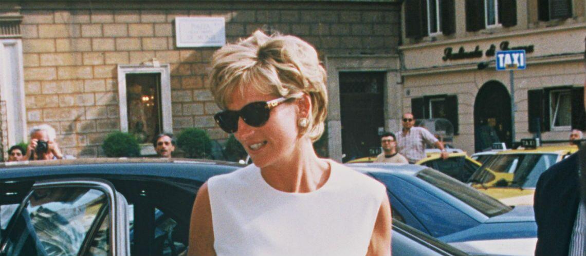 Lady Diana:  Pourquoi Dodi est accusé d'être le responsable indirect de sa mort?