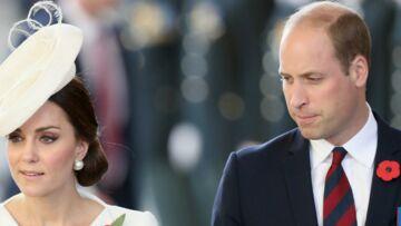 Kate Middleton et le prince William pas assez présents? Ils vont davantage s'engager auprès de la reine