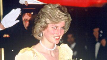 Mort de Lady Di: 20 ans après, la presse exhume une mystérieuse romance