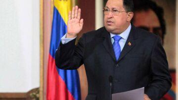 Hugo Chavez exercera-t-il son 4ème mandat?