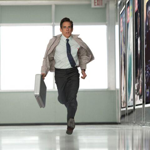 Ben Stiller: «On a toujours un rêve à réaliser»
