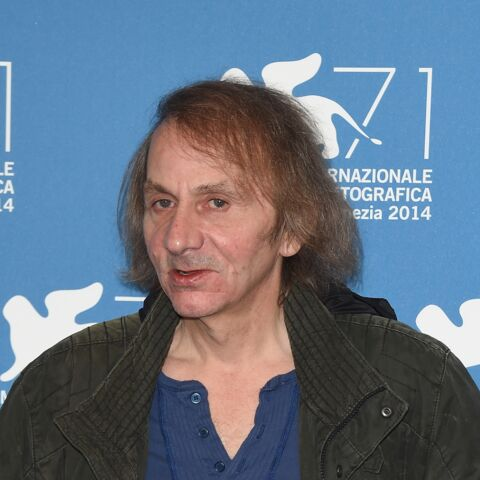 Michel Houellebecq n'aime plus Jean-Pierre Pernaut