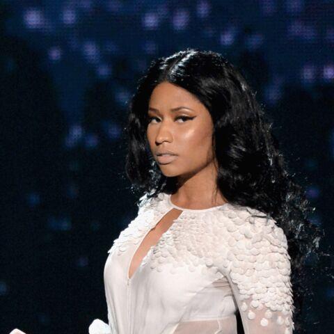 Nicki Minaj hantée par son avortement