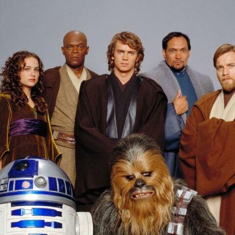 Hayden Christensen: «Star Wars, c'était trop pour moi»