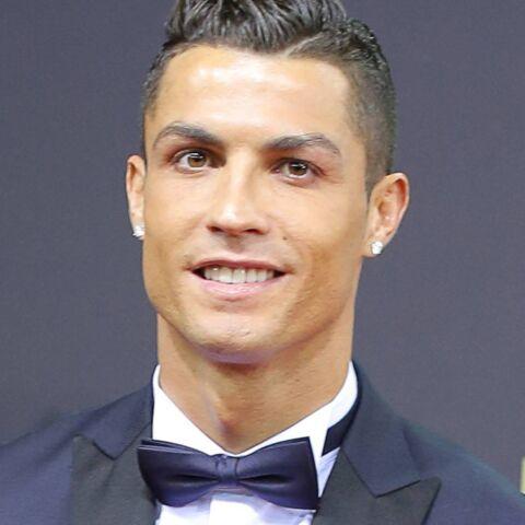 Cristiano Ronaldo accusé de viol, le footballeur porte plainte