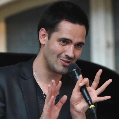 La nouvelle vie américaine de Yoann Fréget, lauréat de la saison 2 de The Voice