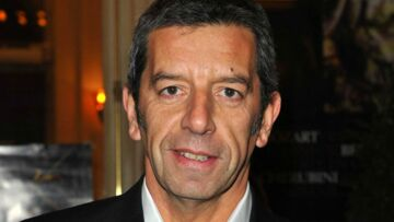 Michel Cymes: carton rouge aux casseurs