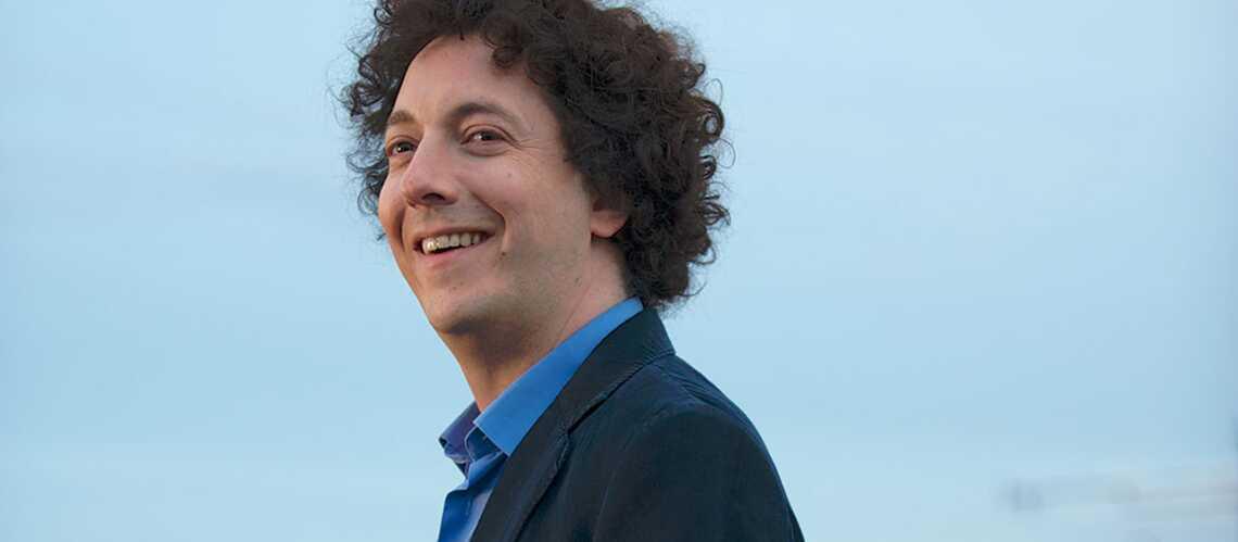 César 2014– Guillaume Gallienne favori avec dix nominations