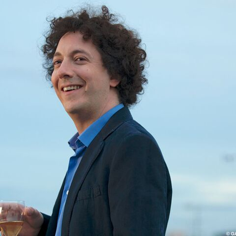 César 2014– Guillaume Gallienne favori avec dix nominations
