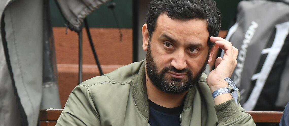 TPMP: Cyril Hanouna détruit Arthur: «Jamais je ne me réconcilierai avec lui»