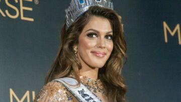 PHOTOS – Iris Mittenaere va bientôt rendre la couronne de Miss Univers, découvrez les 71 prétendantes