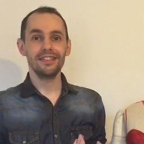 Découvrez Jonathan Legrand, le créateur du Nord qui habille Iris Mittenaere, Miss Univers 2017