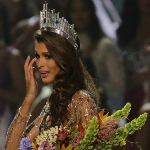 Miss Univers: Découvrez Cassandre Mittenaere, la sœur d'Iris