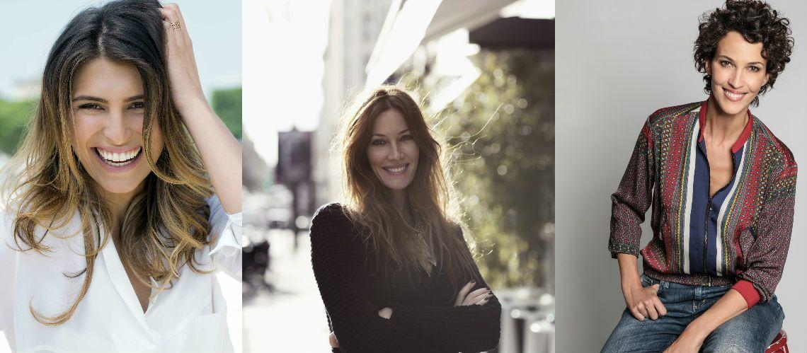 La reconversion healthy et bien-être des Miss France