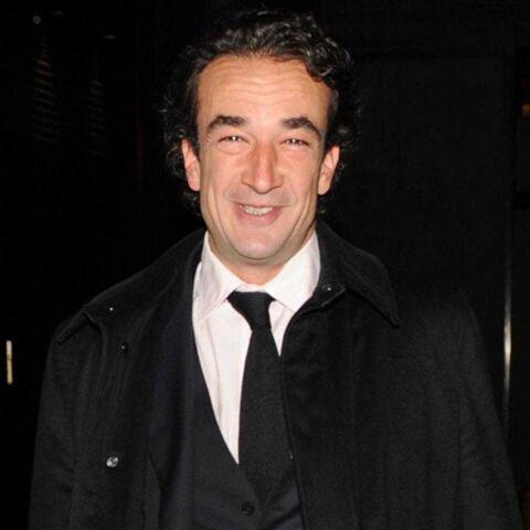 Nouvelle histoire d'amour chez les Sarkozy?