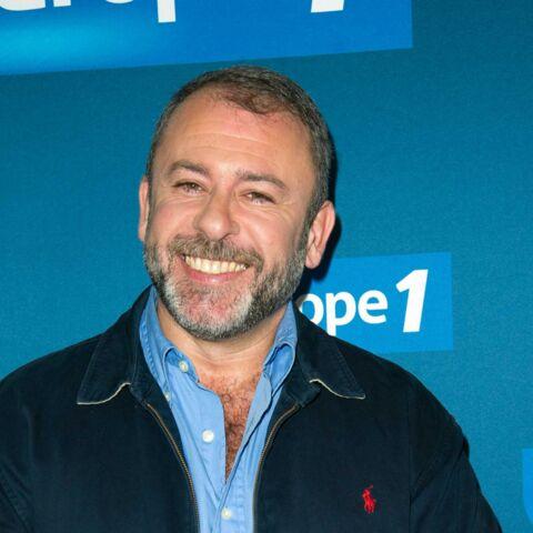 Mort du journaliste Emmanuel Maubert