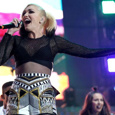 Vidéo – Gwen Stefani, son nouveau clip «Misery»