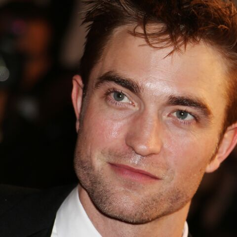 Pourquoi Robert Pattinson a failli ne jamais faire Twilight