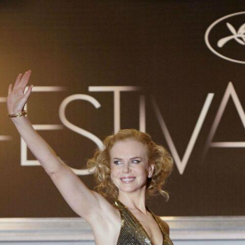 Nicole Kidman: de retour à Cannes dans le jury?