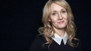La nouvelle trilogie de J.K. Rowling