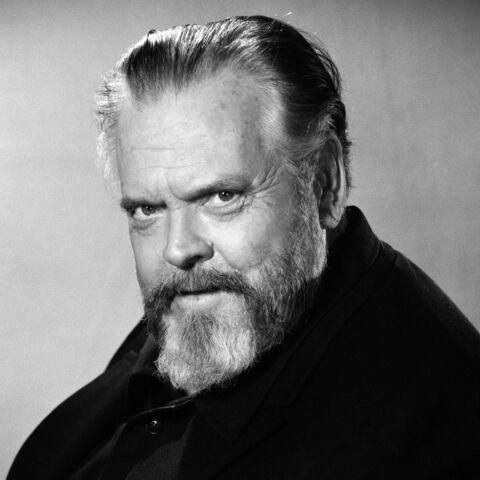 Orson Welles aux enchères