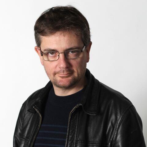 Charb: un dernier dessin contre «les abrutis»