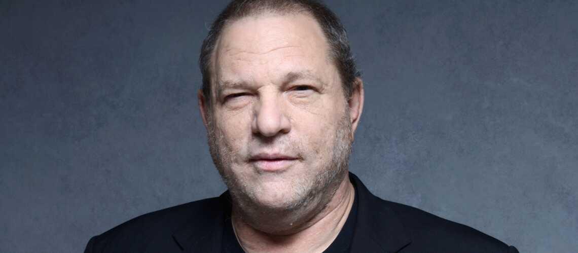 Harvey Weinstein hospitalisé: qui sont les autres stars ayant fréquenté la même clinique?