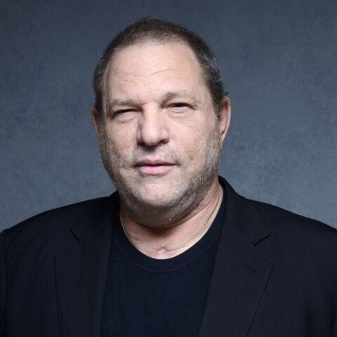 Accusé de harcèlement sexuel, Harvey Weinstein a été limogé