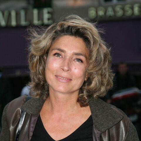 """Marie-Ange Nardi: """"Je ne vis pas dans le passé"""""""