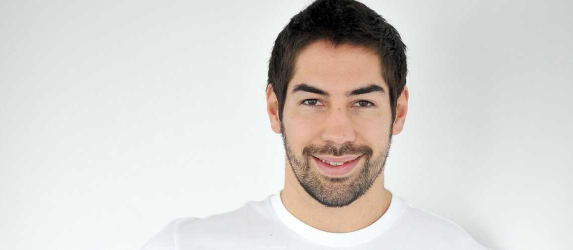 Nikola Karabatic future star de cinéma