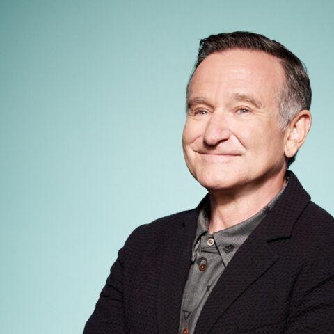 Robin Williams reste intouchable pour 25 ans