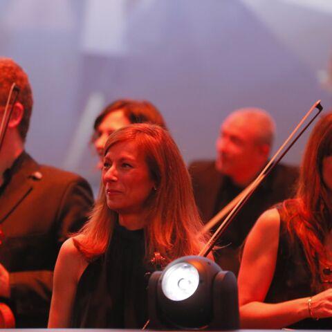 Anne Gravoin: des casseroles à son orchestre
