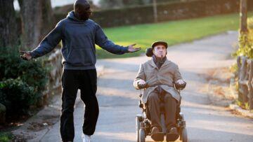 Intouchables: Bryan Cranston et Kevin Hart à l'affiche du remake américain?
