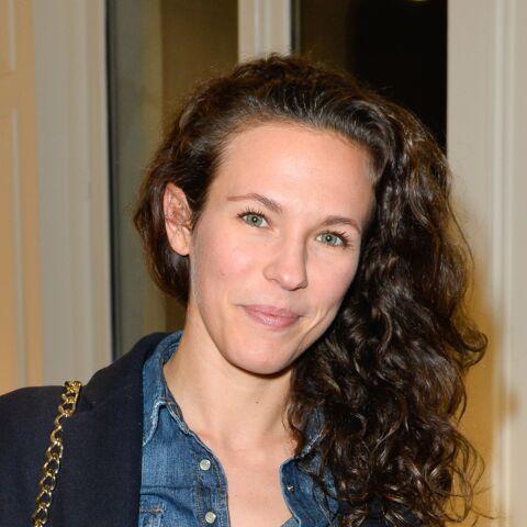 Laure Pester (Lorie): Son combat pour devenir maman