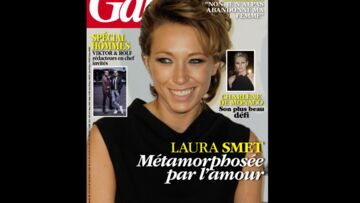 Gala n°1012 du 31 octobre au 7 novembre 2012