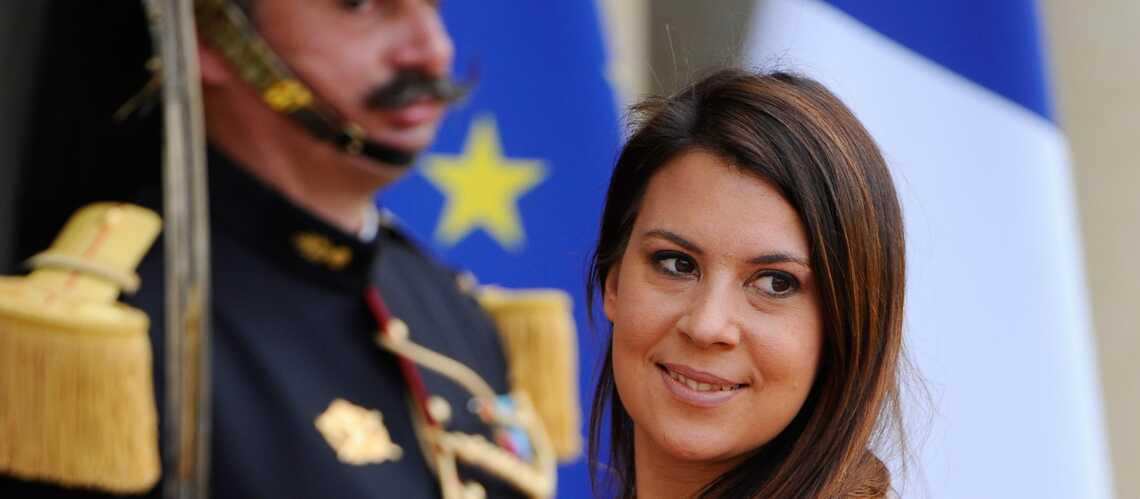 Quel avenir pour Nicolas Sarkozy et Marion Bartoli?