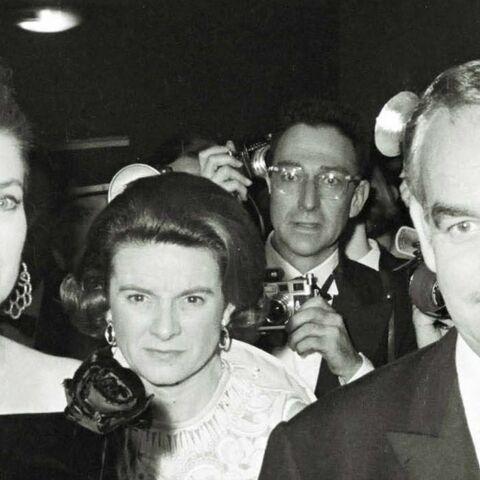 DIAPO – Kate Middleton, Letizia d'Espagne… Elles font toutes comme Grace Kelly
