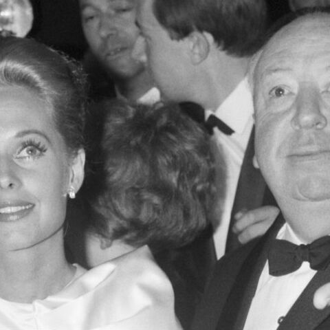 Tippi Hedren, muse d'Alfred Hitchcock, l'accuse d'agression sexuelle