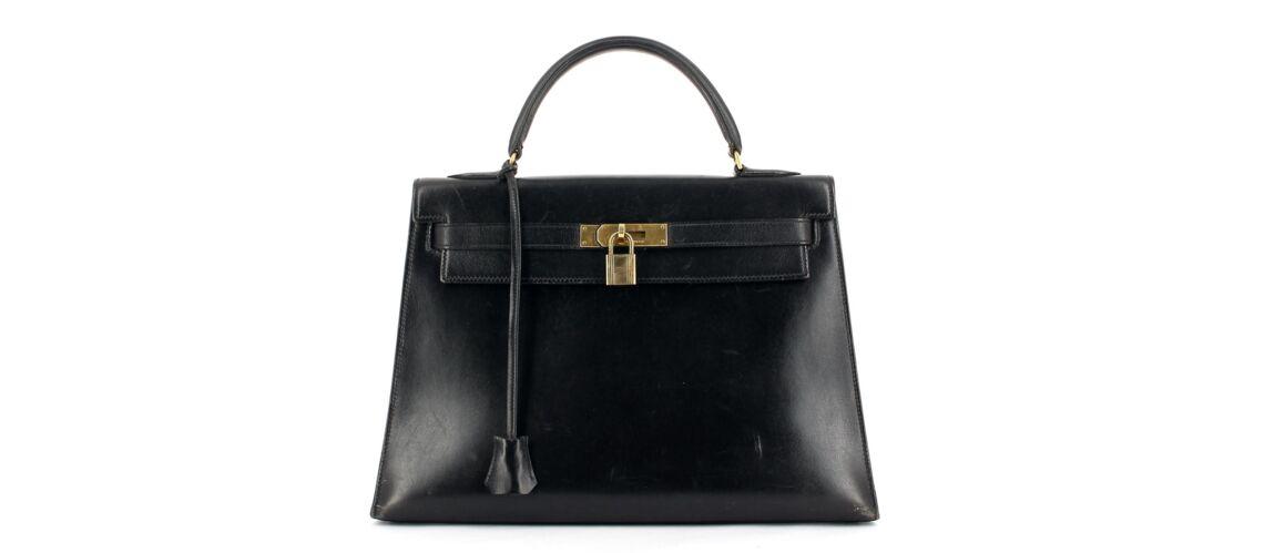 c12e8844d7 8 astuces pour s'offrir un sac de luxe - Gala