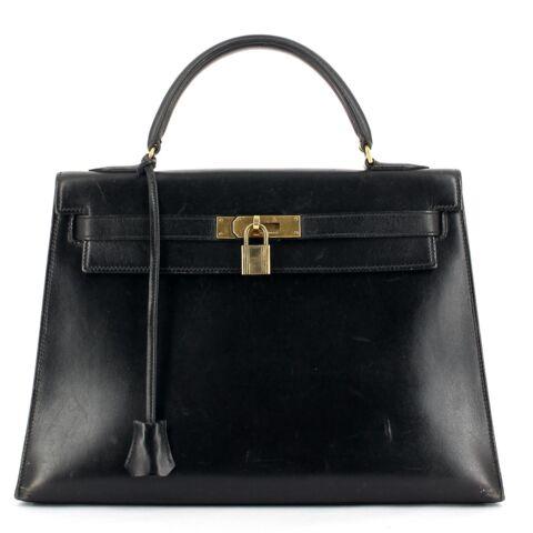 8 astuces pour s'offrir un sac de luxe