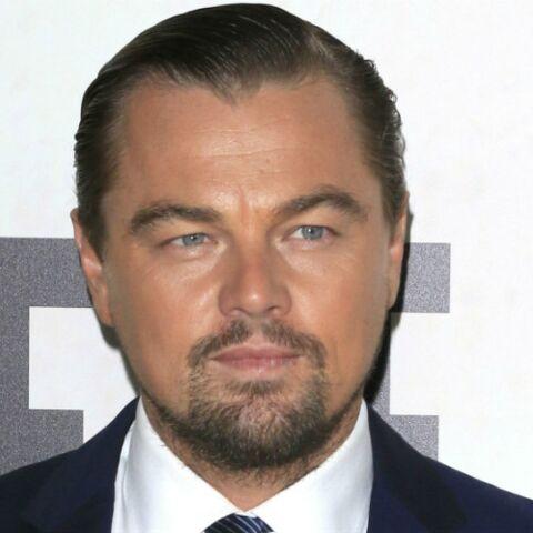 Déjeunez en tête-à-tête avec Leonardo DiCaprio pour moins de 6 euros