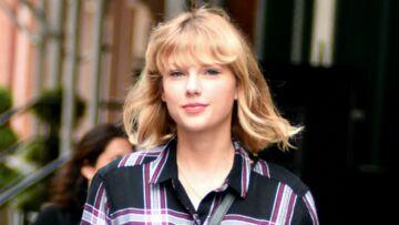 Touchée par le décès d'une fan, Taylor Swift fait un incroyable don