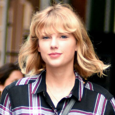 Taylor Swift: Son incroyable don aux associations de défense des victimes d'agressions sexuelles